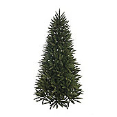 7ft Christmas Tree, Pennine Fir