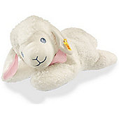 Steiff Sweet Dreams Lamb (48cm)