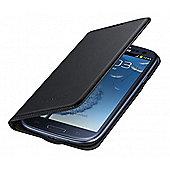 Galaxy S3 Flip Wallet