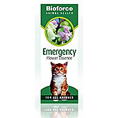 A. Vogel Animal Emergency Essences 30ml Liquid