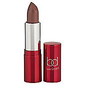 Bd Trade Secrets Velvet Cream Lipstick - Mood