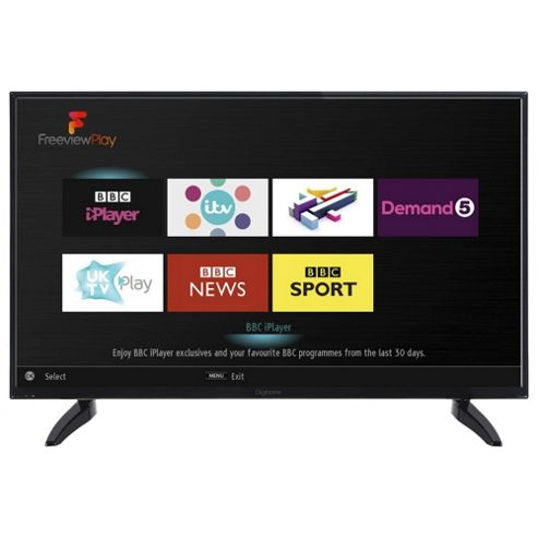 If You Are Planning To Buy The Digihome 49 Inch Full Hd 1080p Tv With Freeview At Tesco We Wanted To Point Out First That There Are Some Major Drawbacks To