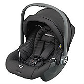 Kiddy Nest Infant Carrier (Black)