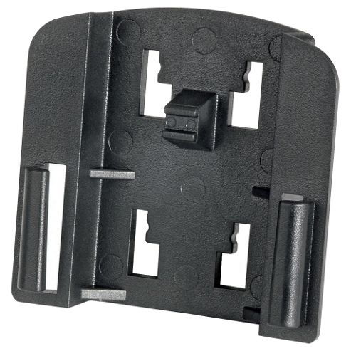 Holder for TomTom One V1 Navigation System