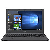 "Acer E5-573 15.6"" Intel Core i5 4GB RAM 1TB HDD Laptop - Iron"