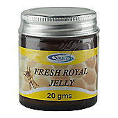 Royal Jelly Pure Fresh 100%