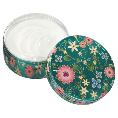 Steamcream Eurasia 75g