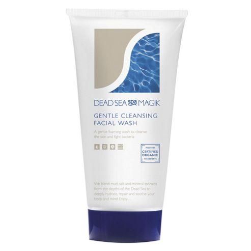 Dead Sea Spa Magik Cleansing Wash 150ml