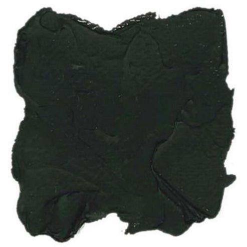 Cryla 75ml Ivory Black