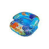 Disney Finding Dory Inflatable Chair