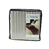 Catherine Lansfield Home Generic Runner Oyster