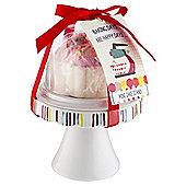 Baking Bays Cupcake Mallow & Mini Stand