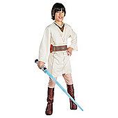 Rubies UK Classic Obi-Wan Kenobi - Large