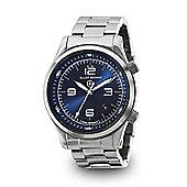 Elliot Brown Canford Mens Date Display Watch - 202-007