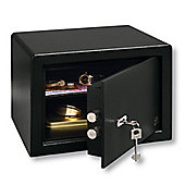 Burg Wachter Pointsafe P 2 S - Medium Key Safe
