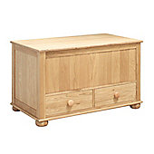 Children's Hopstock Toy Chest