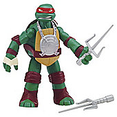 Turtles Hand-To-Hand Fighters Raph