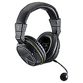 Turtle Beach, XO Seven Pro, Gaming Head Set