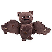 Minecraft 7 Soft Toy - Bat