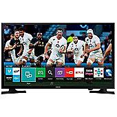 Samsung 40 J5200 5 Series Flat Full HD LED TV