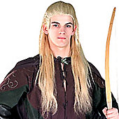 Lord of the Rings Legolas Wig - Blonde