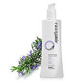 Eaurganic Organic Rosemary Lavender Soap