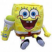 Singalongz - Spongebob Squarepants