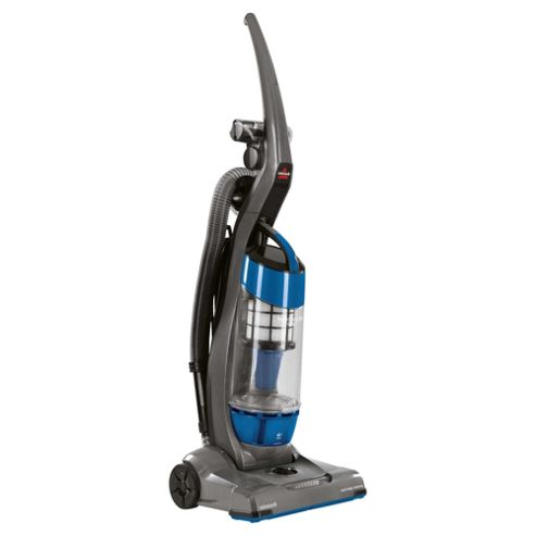 Bissell 14912 Power force 300 Family Upright Bagless Vacuum Cleaner