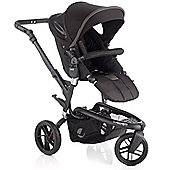 Jane Trider Pushchair (Klein)