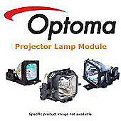 Optoma HD720X/HD70 Replacement Lamp