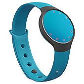 Misfit Flash Activity & Sleep Tracker - Blue