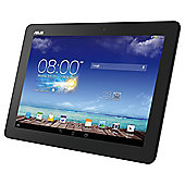 "ASUS MeMO Pad 10 (ME102A) 10.1"" 16GB Wi-Fi Grey Tablet"