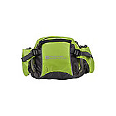 Ride Waist Mens Womens Unisex Sports Walking Hiking Camping Bumbags Bum Bag