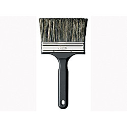 Harris 80605 Taskmast.Emulsion Brush 5in