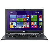 "Acer Aspire ES1-521, 15.6"" Laptop, AMD A6, 8GB RAM, 1TB - Black"