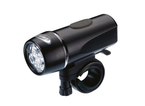 BBB BLS-26 - UltraBeam Front Light 3 LED