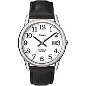 Timex Gents Strap Watch T2H281