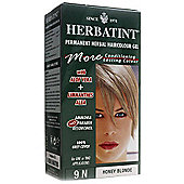 Herbatint Herbatint 9N Honey Blonde 130ml