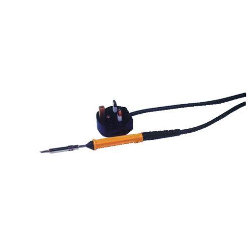 Mini PCBb Soldering Iron Type C 15W 1.4M Cable Lead