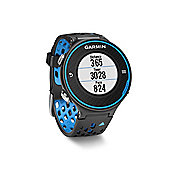 Garmin Forerunner 620 GPS Watch Black