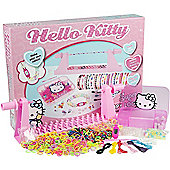 Jacks Hello Kitty Mega Loom Set