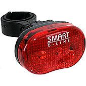 Smart 3F / 3D Rear Lamp