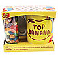 Jelly Belly Top Banana Mug Set