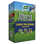 Aftercut Lawn Thickener, 80m2