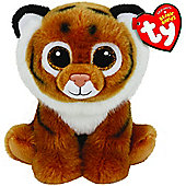 Ty Beanie Babies - Tiggs the Tiger