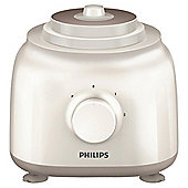 Philips HR7627/01 Foodprocessor