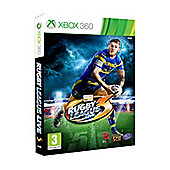 Rugby League Live 3 Xbox 360