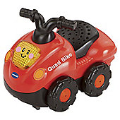 VTech Toot Toot Drivers - Quad Bike