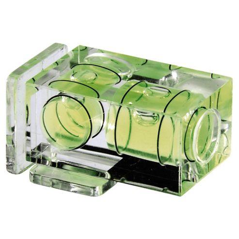 Hama Camera Spirit Level - 2 bubble levels