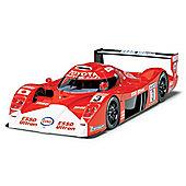 Toyota GT-One TS020 - 1:24 Cars - Tamiya